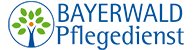 Bayerwald Pflegedienst Logo