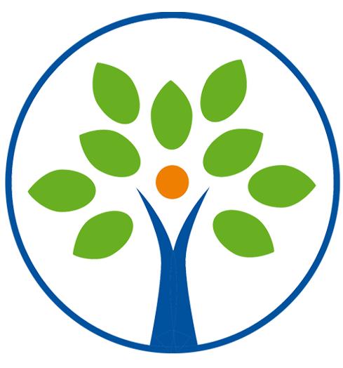 Bildmarke vom Bayerwald Pflegedienst
